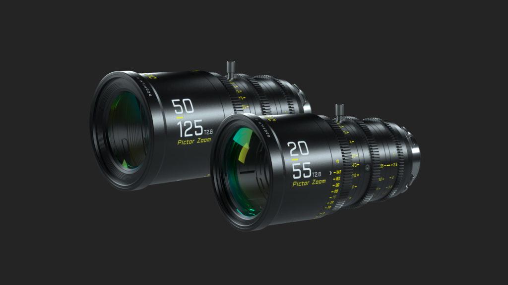 DZOFilm-Pictor-20-55mm-50-125mm-T2.8